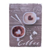 Картина Coffee