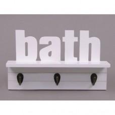 Гачки BATH