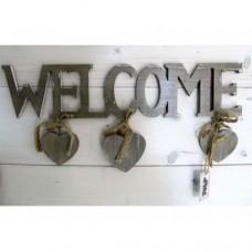 Підвіска Welcome 49см