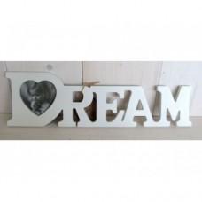 Фоторамка Dream 40см