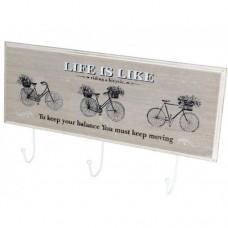 Гачки Велосипеди ретро