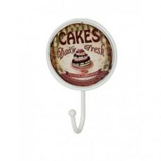 Гачок Cakes