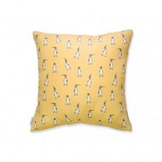 Подушка Олуші