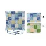 Текстильна подушка